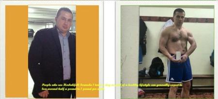 adnan sales page